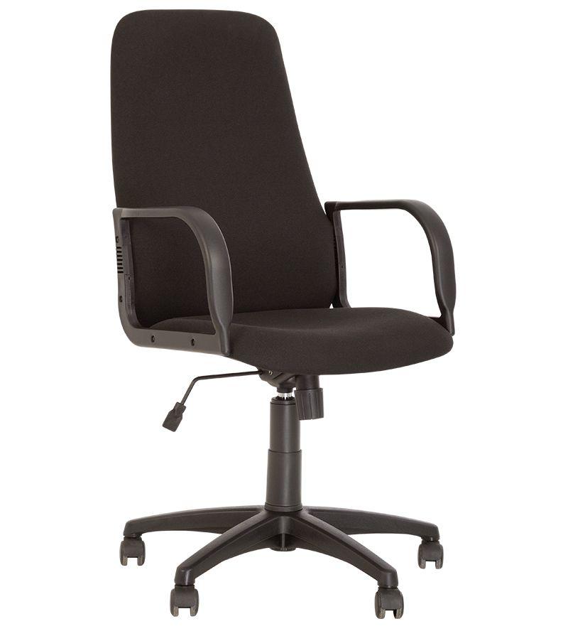 Кресло поворотное DIPLOMAT KD TILT PM64 C-38