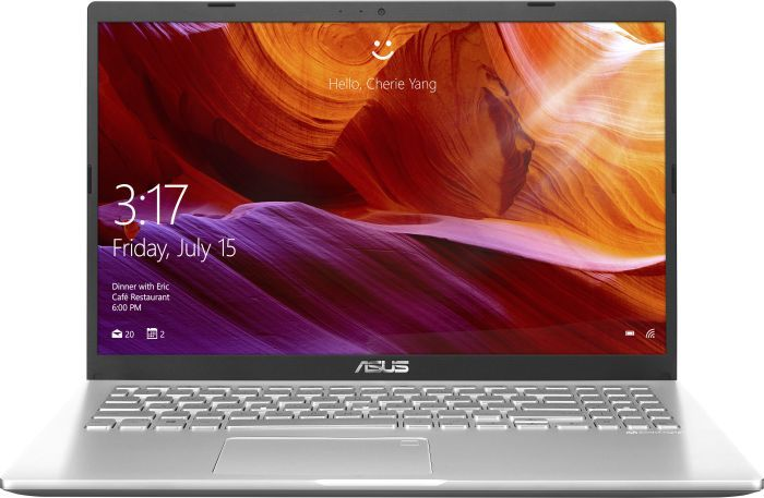 Ноутбук ASUS X543MA-DM584
