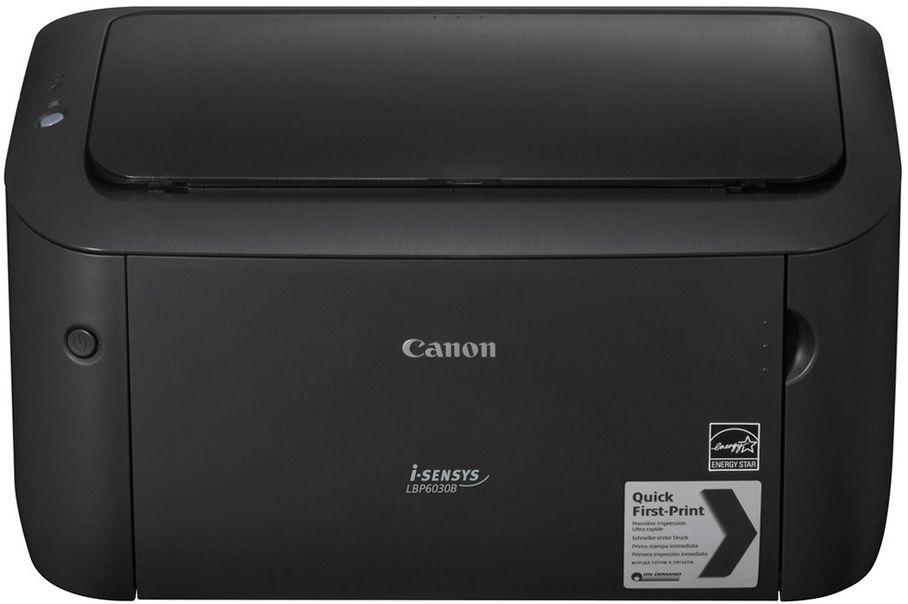 Принтер CANON I-SENSYS LBP 6030B
