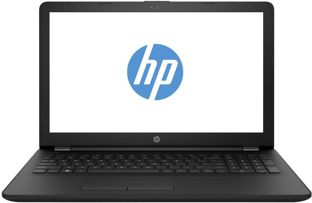 Ноутбук HP 15-bw022ur (1ZK12EA)