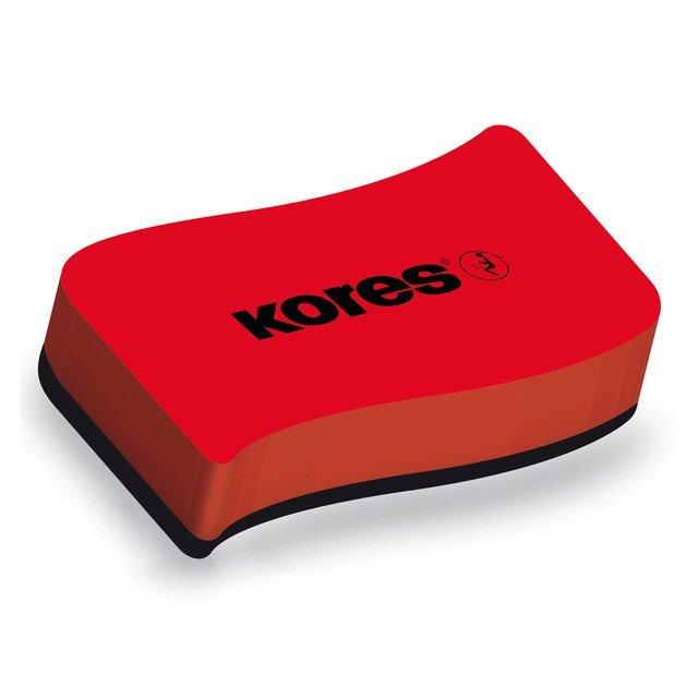 Губка для доски Kores