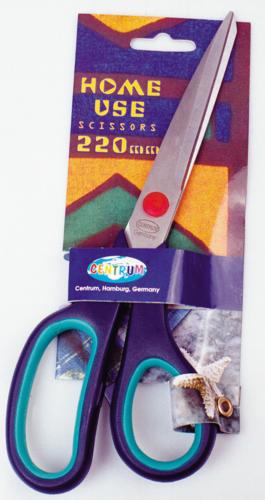 Ножницы Centrum 22 см