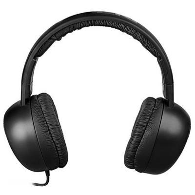 Наушники Sven AP-895MV с микрофоном