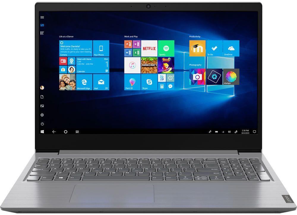 Ноутбук Lenovo V15-ADA 82C7000YRU