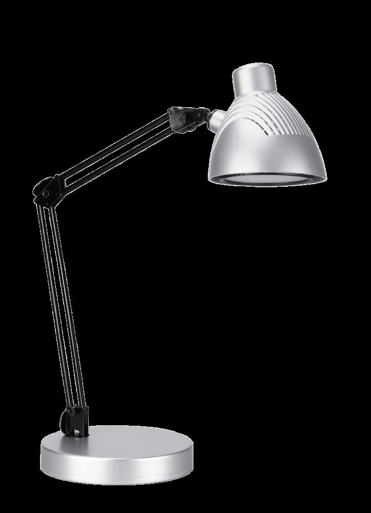 Светильник настольн. сер. Navigator 94 637 NDF-D002-5W-4K-S-LED