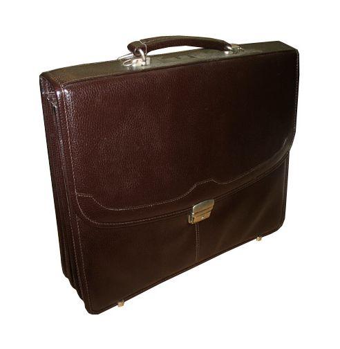 Портфель деловой, мод. 1082