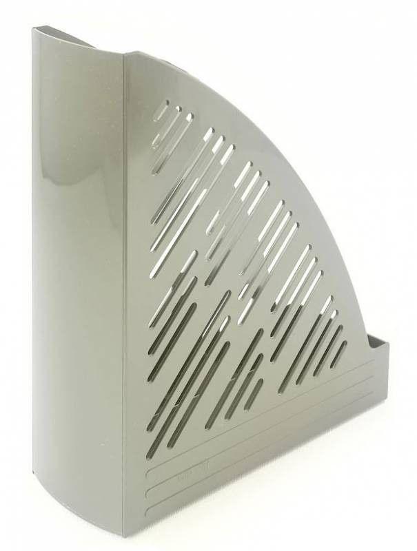 Лоток вертикальный  для бумаг