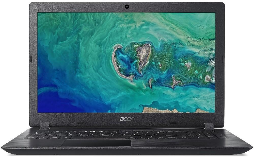 Ноутбук ACER Aspire A315-33-P5VV (NX.GY3EU.038)