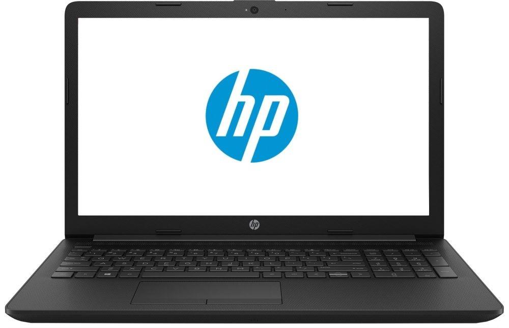 Ноутбук HP 3RQ42EA