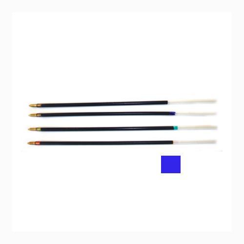 Стержень 152 мм Корвина синий