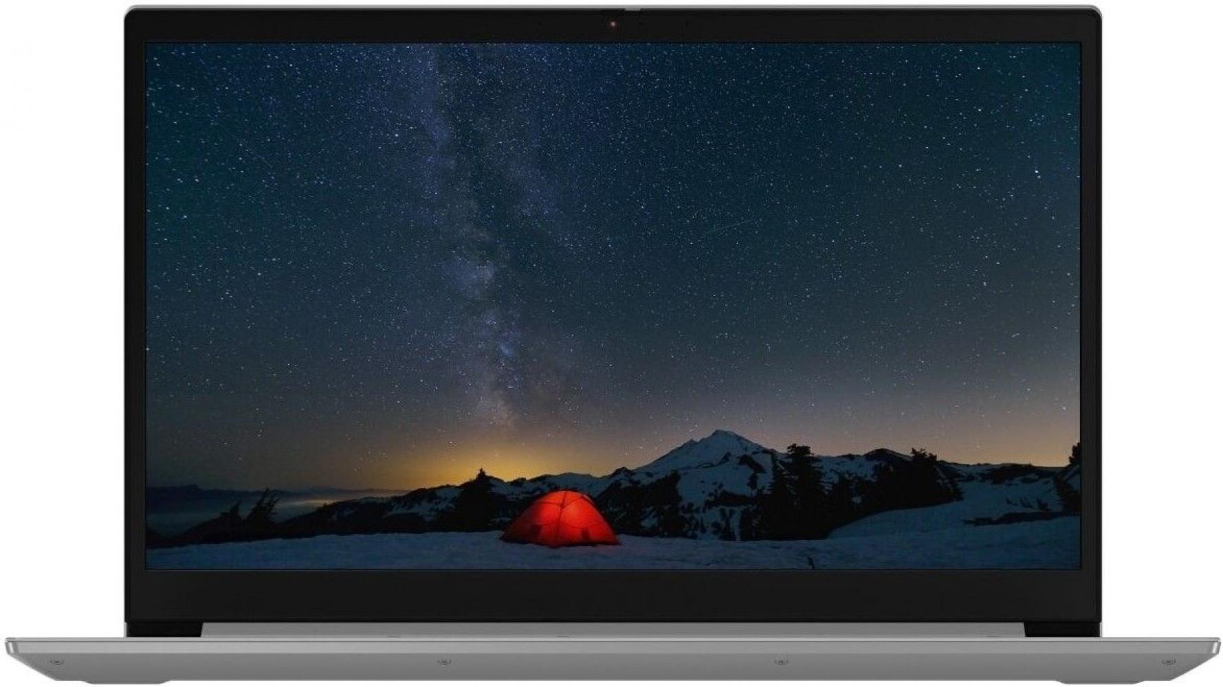 Ноутбук Lenovo ThinkBook 15-IIL 20SM0036RU