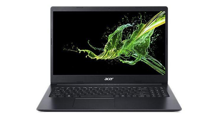 Ноутбук Acer Aspire A315-34 (NX.HE3EU.02M.SSD)