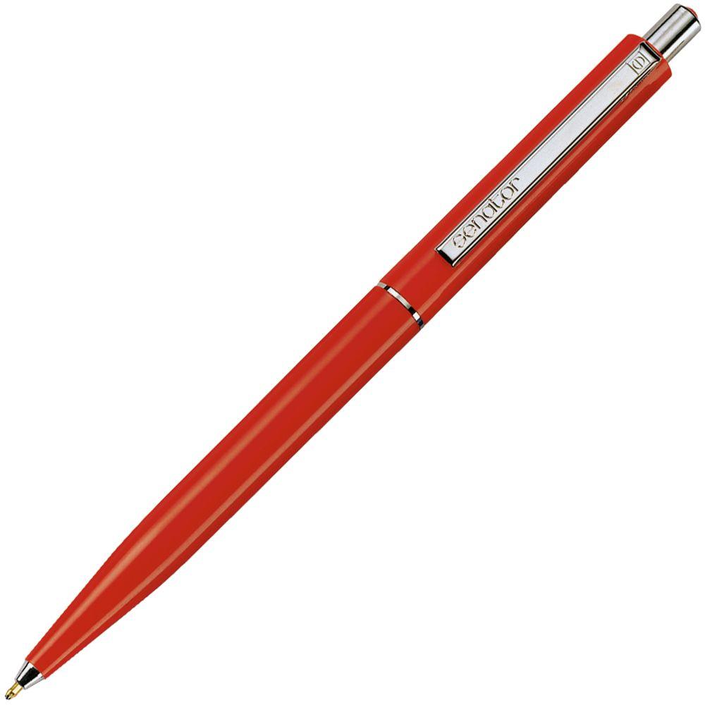 Ручка  автомат.