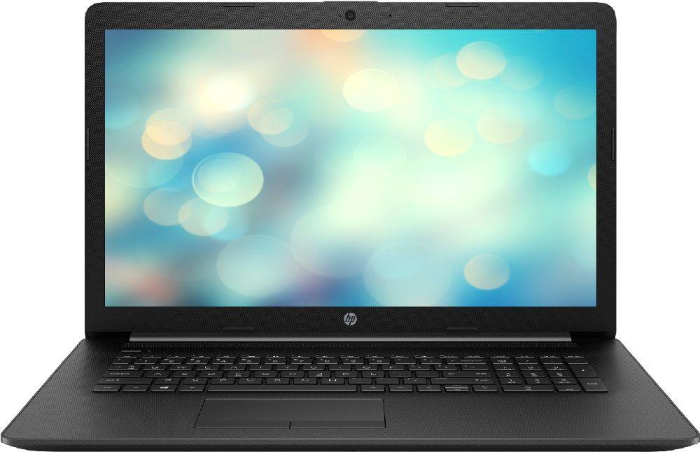 Ноутбук HP 9FJ09EA