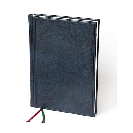 Ежедневник датированный