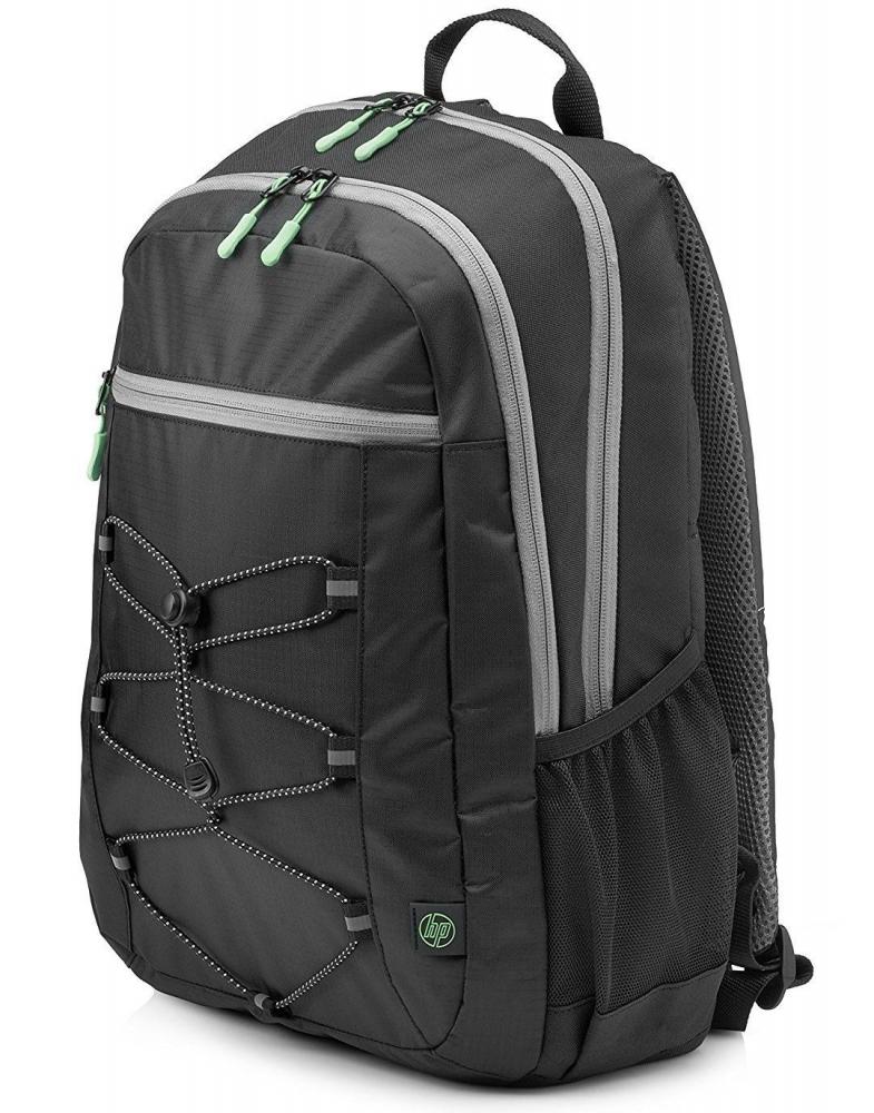 Рюкзак для ноутбука НР 15,6