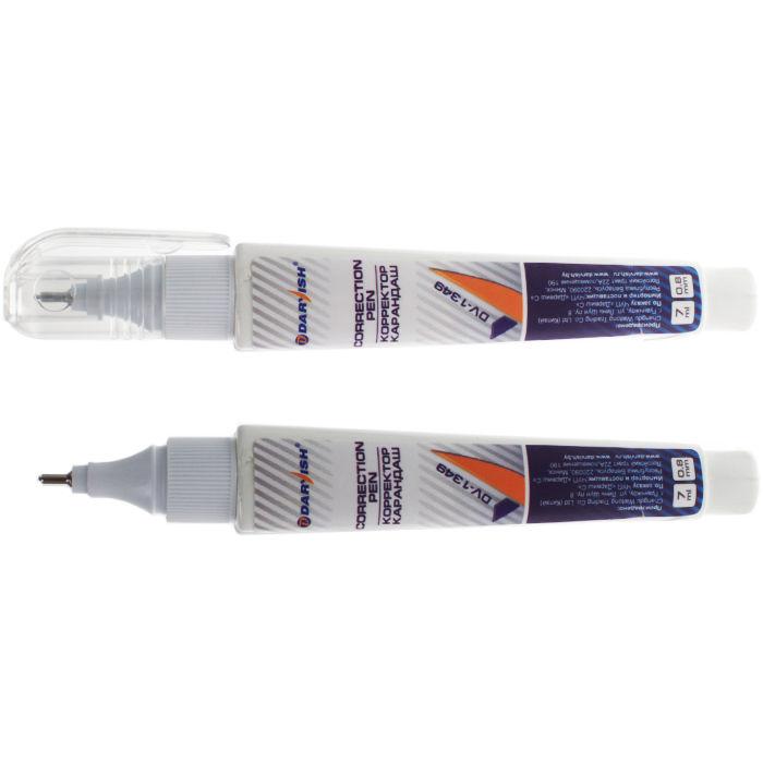 Корректир. карандаш