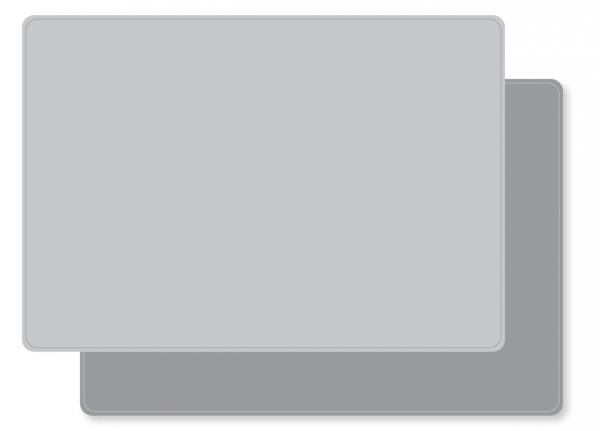 Покрытие настольное прозрачное (655х475) арт.2808
