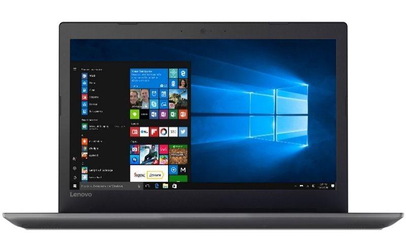 Ноутбук Lenovo IdeaPad 320-15IAP (80XR00YKRK)