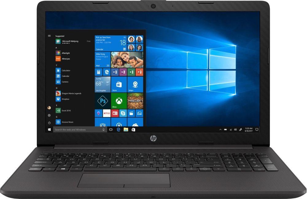 Ноутбук HP 255 G7 8MJ23EA
