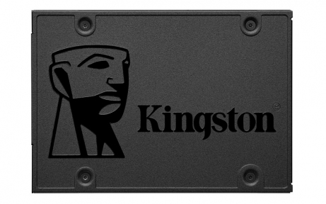 Накопитель SSD Kingston 120Gb (SA400S37/120G)