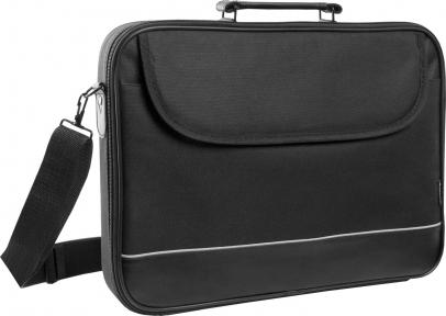 a7111f4ebb6c Сумка для ноутбука DEFENDER Ascetic 15''-16'' черный. Уже купили