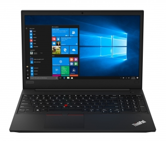Ноутбук Lenovo ThinkPad E590 20NB000WRT