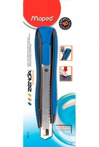 Нож для бумаги большой Zenoa