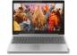 Ноутбук Lenovo IdeaPad L340-15IWL (81LG006QRE)