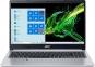 Ноутбук Acer Aspire A515-55-36UJ NX.HSMEU.00B
