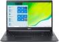 Ноутбук Acer Aspire 5 A515-44G-R0Z3 NX.HW5EU.00G