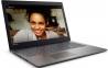 Ноутбук Lenovo IdeaPad 320-15AST 80XV00RBRU