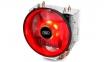 Кулер DeepCool GAMMA ХХ 300R (DP-MCH3-GMX300RD)