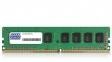 Модуль памяти GOODRAM GR2666D464L19S/4G; DDR4 4Gb PC4-21300