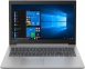 Ноутбук Lenovo IdeaPad 330-15IGM (81D100KVRU)