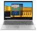 Ноутбук Lenovo IdeaPad S145-15IKB 81VD0056RE
