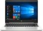 Ноутбук HP ProBook 450 G7 2D298EA