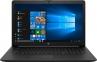 Ноутбук HP 2F3J9EA