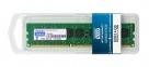 Модуль памяти  DDR3L-1600 4GB PC-12800 GOODRAM GR1600D3V64L11S/4G