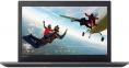 Ноутбук Lenovo Ideapad 320-15ABR 80XS000ARU