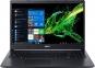 Ноутбук Acer Aspire A515-55-3990 NX.HSHEU.009
