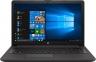 Ноутбук HP 250 G7 6MQ34EA