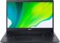 Ноутбук Acer Aspire 3 A315-57G-54SZ NX.HZREU.00J