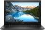Ноутбук Dell Inspiron 15-3582-273333597