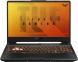 Ноутбук Asus TUF Gaming A15 (FA506II-AL114)