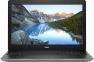 Ноутбук Dell Inspiron 15 3582-9086